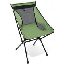 Стул складной туристический Helinox Camp Chair Meadow Green