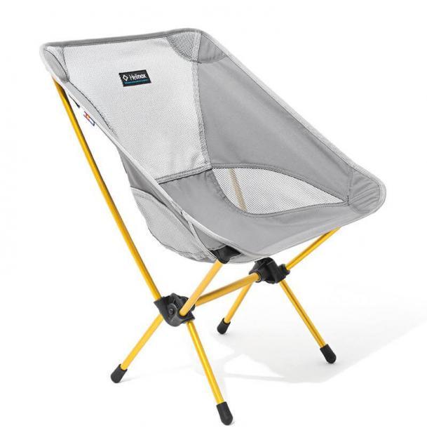 Стул складной туристический Helinox Chair One Cloudburst