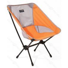 Стул складной туристический Helinox Chair One Golden Poppy
