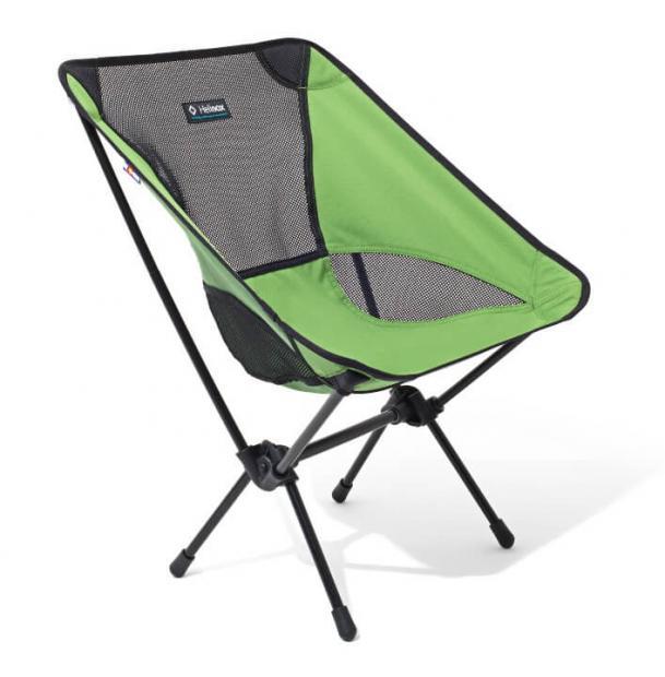 Стул складной туристический Helinox Chair One Meadow Green