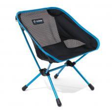 Стул складной туристический Helinox Chair One Mini Black