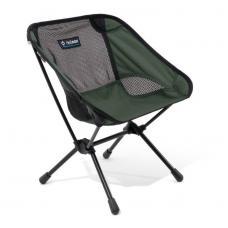 Стул складной туристический Helinox Chair One Mini Green