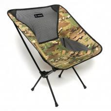 Стул складной туристический Helinox Chair One Multicam