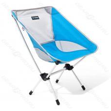 Стул складной туристический Helinox Chair One Swedish Blue