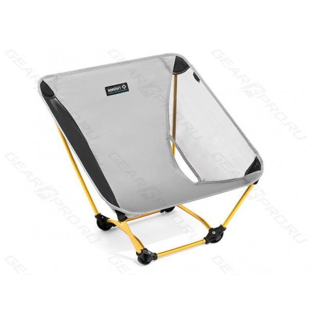 Стул складной туристический Helinox Ground Chair Cloudburst 1038806-cb