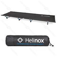 Кровать - раскладушка туристическая Helinox Lite Cot