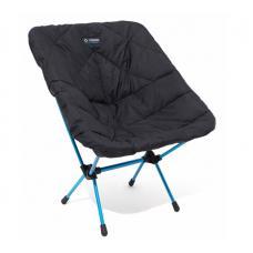 Утеплитель Helinox Seat Warmer Black for Chair One