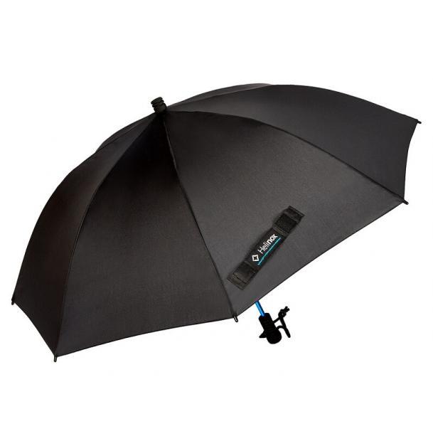 Зонт-трость Helinox Umbrella One 1047126