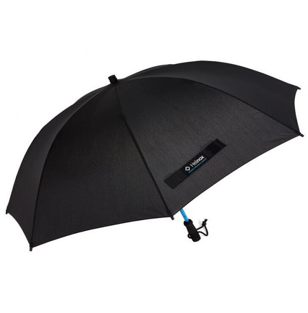 Зонт-трость Helinox Umbrella Two