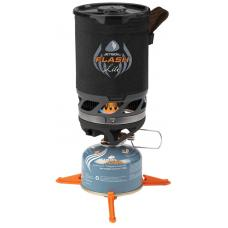 Газовая Горелка Jetboil Flash Lite Cooking System Carbon