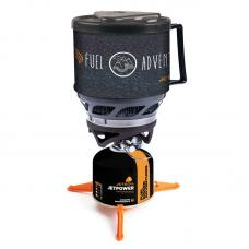 Газовая Горелка Jetboil MINIMO Cooking System Adventure