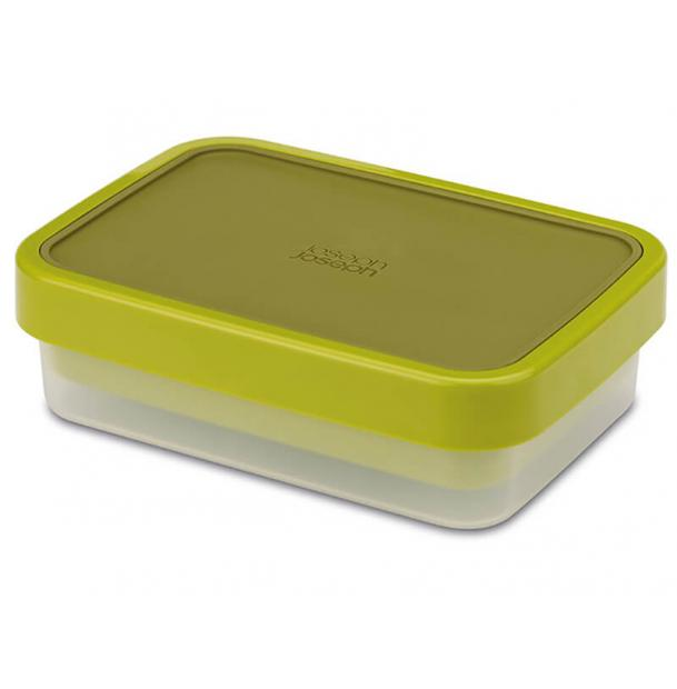 Ланч бокс Joseph Joseph GoEat Lunch Box Green