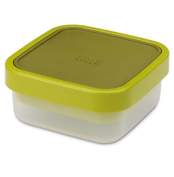 Ланч бокс Joseph Joseph GoEat Salad Box Green