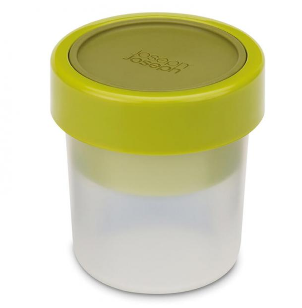 Ланч бокс Joseph Joseph GoEat Snack pot Green