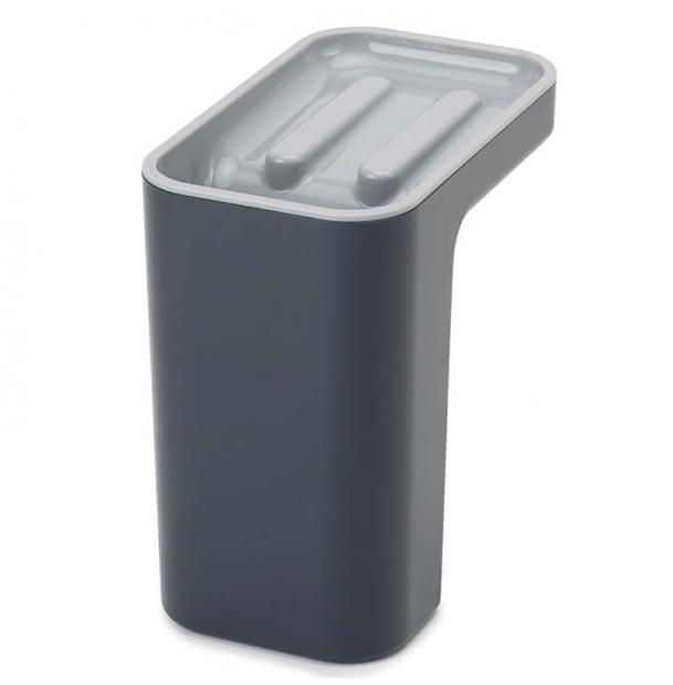 Органайзер для раковины Joseph Joseph Sink Pod Grey