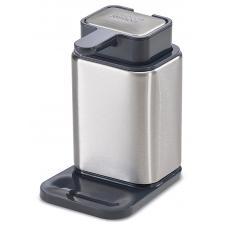 Диспенсер для мыла Joseph Joseph Surface Soap Pump Set