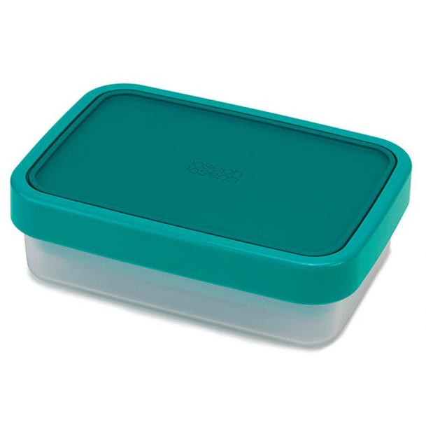 Ланч бокс Joseph Joseph GoEat Lunch Box Blue