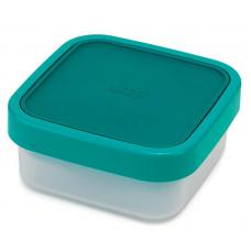 Ланч бокс Joseph Joseph GoEat Salad Box Blue