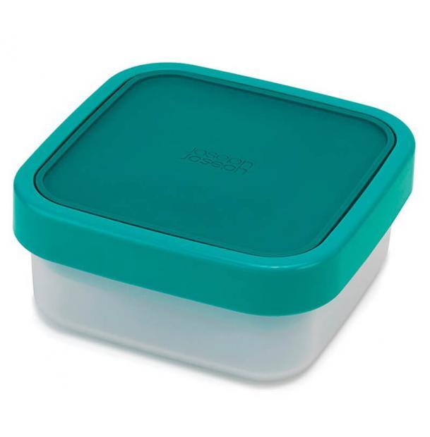 Ланч бокс Joseph Joseph GoEat Salad Box Blue