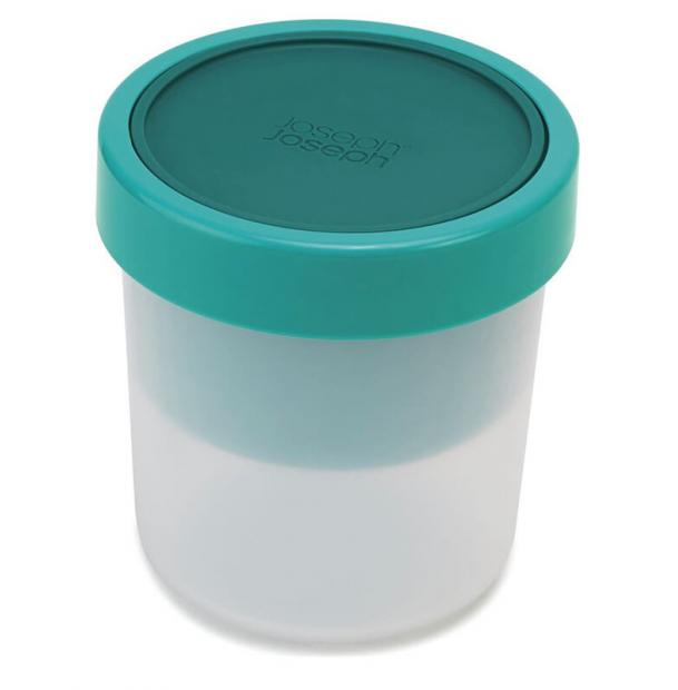 Ланч бокс Joseph Joseph GoEat Soup pot Blue