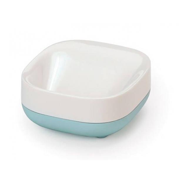 Мыльница Joseph Joseph Slim Soap Dish