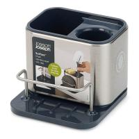 Органайзер для раковины Joseph Joseph Surface Sink Tidy Small Stainless Steel