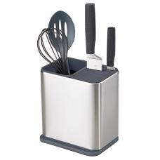 Органайзер для кухонной утвари и ножей Joseph Joseph Surface Utensil Pot Stainless steel