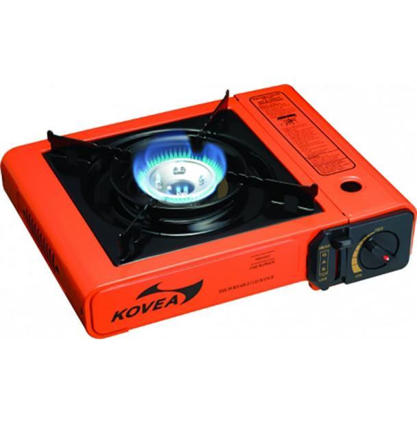 Плита газовая Kovea Portable Range TKR-9507
