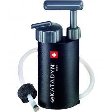Фильтр для воды помповый Katadyn Ceramic Black Filter