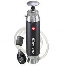Фильтр для воды помповый Katadyn Pocket Filter