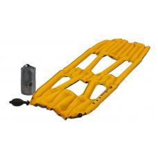Коврик туристический надувной Klymit Inertia X-Lite Orange