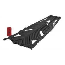 Коврик туристический надувной Klymit Inertia XL Black
