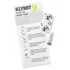 Ремонтный набор Klymit Patch Kit