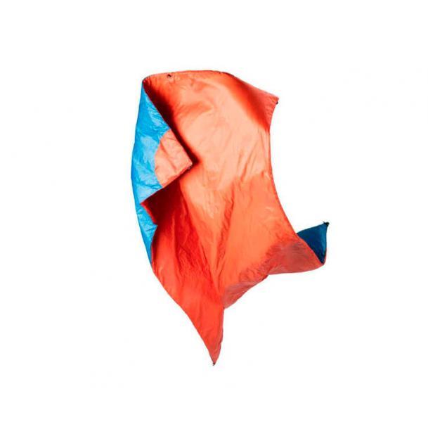 Туристическое одеяло Klymit Versa Blanket