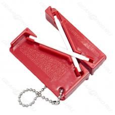 Точилка для ножей Lansky Mini Crock Stick Sharpener
