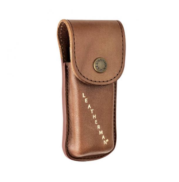 Чехол кожаный Leatherman Heritage Sheath Medium