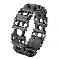 Браслет Leatherman Tread LT Black