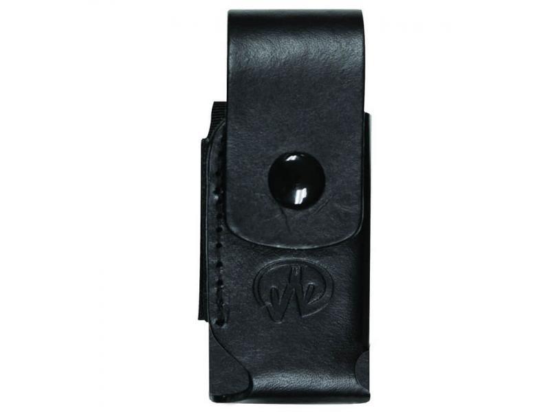 41245ec0f4c9 Объявления от пользователя EKVATORG - мультитулы Leatherman, часы Casio