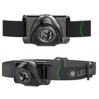 Налобный фонарь Led Lenser MH2 (501511)