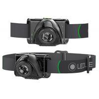 Налобный фонарь Led Lenser MH6 (501512)
