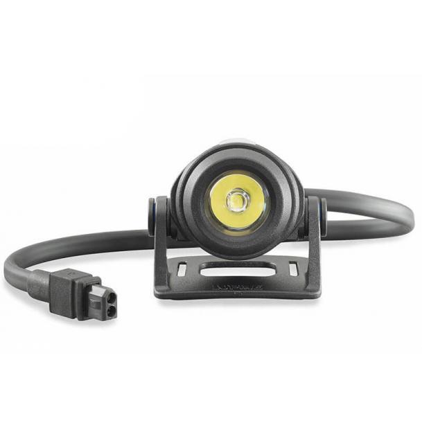 Налобный фонарь Lupine Neo X 2 SC