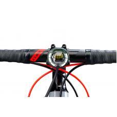 Велосипедная фара Lupine SL A