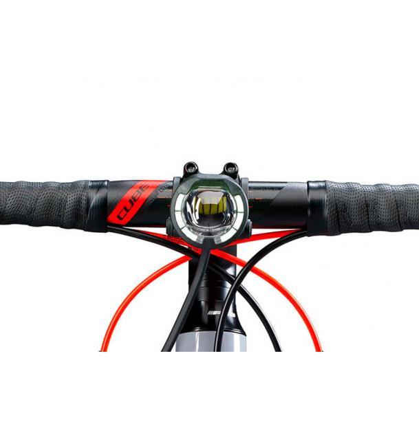 Велосипедная фара Lupine SL A4