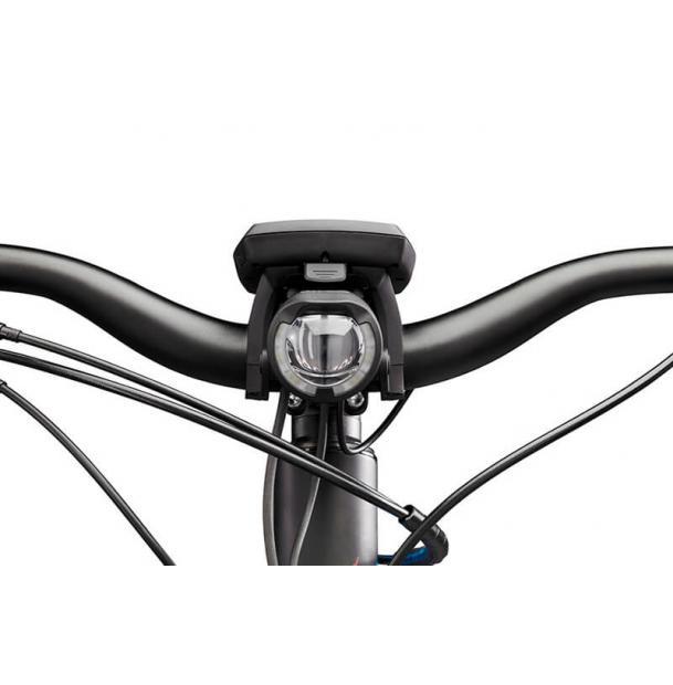 Велосипедная фара Lupine SL B Bosch