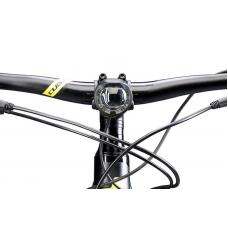 Велосипедная фара Lupine SL S Bosch Purion