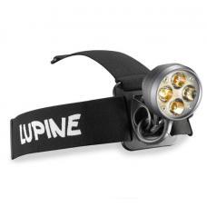 Фонарь Lupine Wilma X10