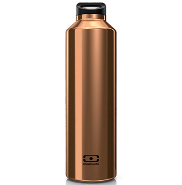 Термос Monbento 0.5L MB Steel Cuivre