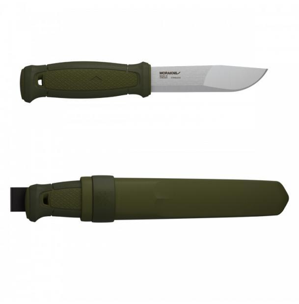 Нож Morakniv Kansbol 12634