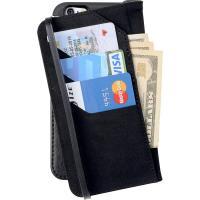 Чехол для телефона Nite Ize Connect Wallet Case iPhone 6/6S