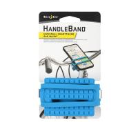 Велосипедный держатель для телефона Nite Ize HandleBand Universal Smartphone Bar Mount Blue